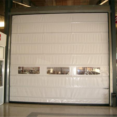 Puerta Rápida